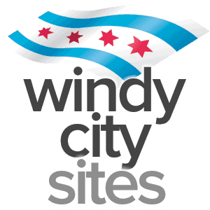 Windy City Sites